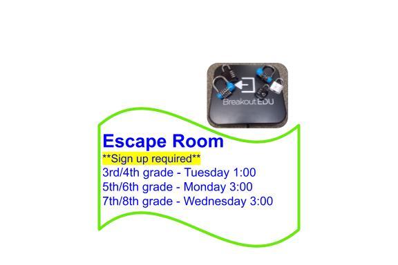 escaperoomevent.jpg